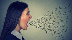 BLOGUE La colère juste du personnel enseignant de l'école publique