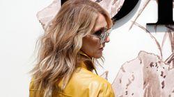 5 leçons de vie de Céline Dion, qui fête ses 50 ans, à travers ses