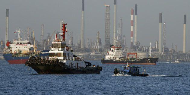 Corée du Nord: l'ONU sanctionne 49 navires et sociétés pour violation de