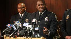 Le policier ayant tué un Noir en Louisiane a été