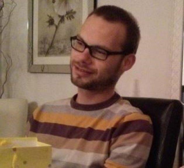 Québec: disparition de Michael Savoie, 33
