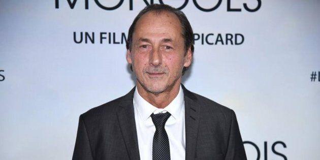 Gala Québec Cinéma: Luc Picard déçu pour les enfants des «Rois