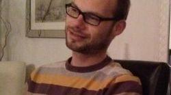 Un homme de 33 ans porté disparu à