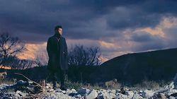 The Weeknd dévoile son sombre vidéoclip de «Call Out My