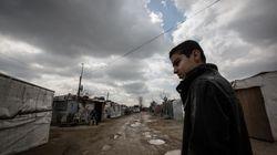 BLOGUE Les guerres en Syrie et au Yémen détruisent le principe fondamental de la protection des