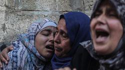 BLOGUE Gaza: les guerres et les
