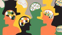 BLOGUE Journée mondiale de sensibilisation l'autisme: la réalité sur le 2