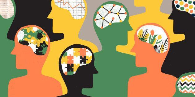 Journée mondiale de sensibilisation l'autisme: la réalité sur le 2
