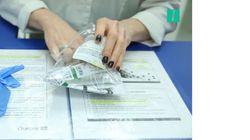 Crise du fentanyl: la naloxone, antidote