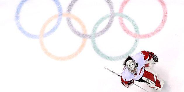 Neuf villes de sept pays sont intéressées par les Jeux d'hiver