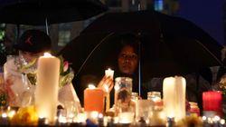 Toronto: l'identification des victimes pourrait prendre plusieurs