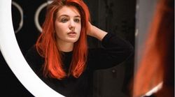 Sophie Nélisse a refusé un gros rôle dans une grosse série… et l'assume totalement