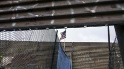 Trump veut déployer l'armée à la frontière avec le
