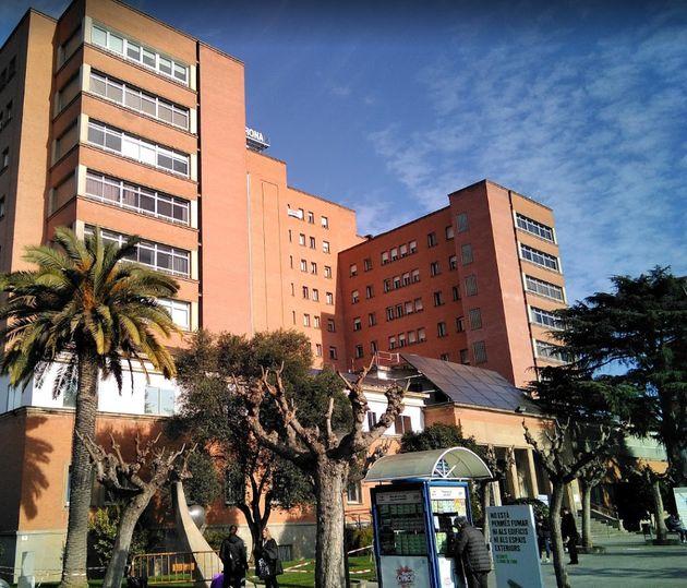 Muere un prematuro en el hospital Trueta de Girona afectado por la bacteria