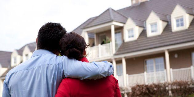 Comment vendre sa maison au meilleur