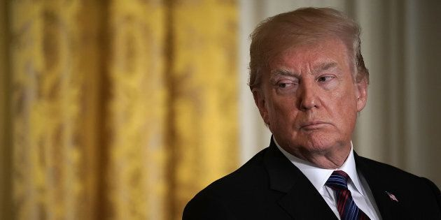 Trump veut quitter la Syrie et promet une décision «très