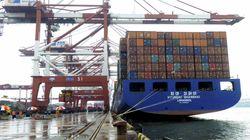 Washington publie la liste des importations chinoises visées par les