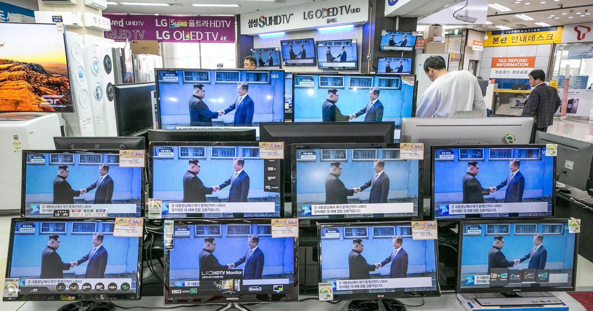 SBS rencontres en ligne