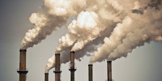 La tarification du carbone serait une énigme pour un grand nombre de