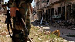 Les pays occidentaux lèvent le ton contre le régime de Bachar
