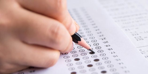 Un rapport fait le point sur les résultats des élèves de 2e secondaire au