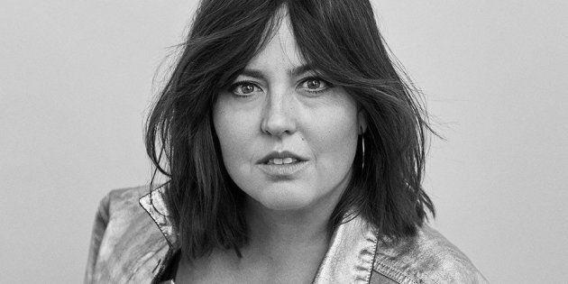 Ariane Moffatt dévoile le clip de la chanson «Les