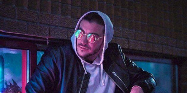 Adamo a besoin de vous pour le tournage de son prochain