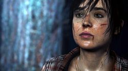 Les jeux gratuits en mai sur PlayStation Plus et Xbox