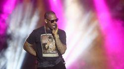 Accusé d'abus sexuels, R. Kelly est abandonné par