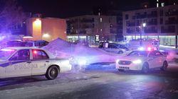 Attentat de Québec: les vidéos pourront-elles être