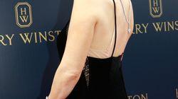 Ce moment où Kate Hudson a dû cacher sa grossesse au
