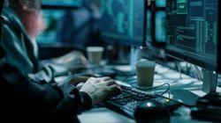 Washington et Londres victimes d'une «cyberactivité malveillante» de la