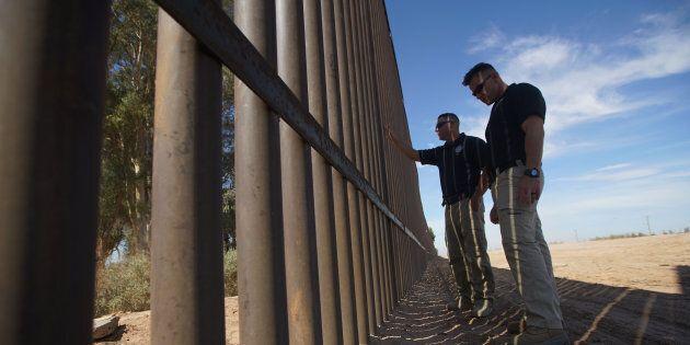 La Californie refuse les renforts militaires à la