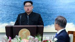 Le sommet Trump-Kim