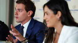 Rivera asegura que no se abstendrá en la investidura de