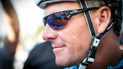 Lance Armstrong va payer 5 millions de dollars