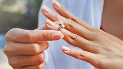 Une divorcée se voit accorder une pension alimentaire de 95 000