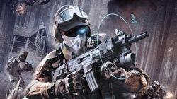 Les jeux gratuits en juin sur PlayStation Plus et Xbox