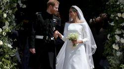 Le prince Harry et Meghan Markle doivent rendre des cadeaux de