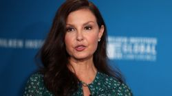 Ashley Judd poursuit Harvey Weinstein pour avoir «ruiné sa