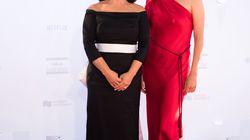 Gala Québec cinéma: toutes les photos du tapis