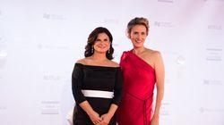 Gala Québec Cinéma: les meilleurs moments du numéro