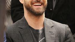 Justin Timberlake avoue avoir déjà eu une aventure avec une Spice
