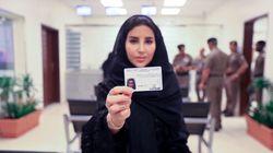 Dix Saoudiennes obtiennent enfin leur permis de
