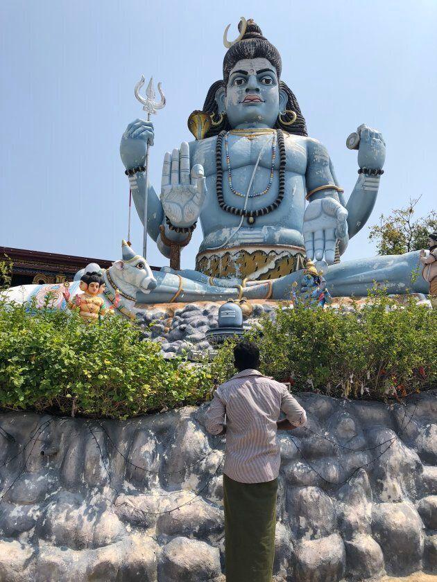Le Sri Lanka et ses plages à couper le souffle d'est en