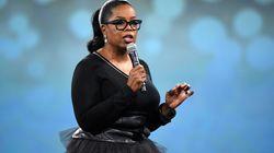Voici la nouvelle propriété de 8,28 M$ US d'Oprah