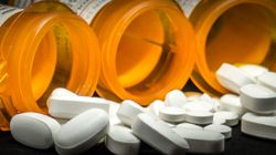 BLOGUE Les années 1960, les médicaments et