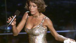 Enfant, Whitney Houston aurait été agressée sexuellement par sa
