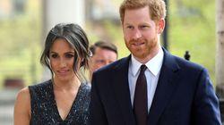 Le mariage royal pourrait imposer les tendances nuptiales des prochaines