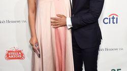 Chrissy Teigen et John Legend sont de nouveau